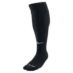 Гетры Nike Classic Football Dri-Fit black/white SX4120-001