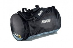 Сумка Kwon Sporttasche Action Bag S 5015044