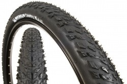 Покрышка Michelin Country AT 52x559 MTB 0574391111M
